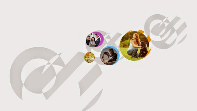 Odeabank GooglePlus  Marka Hayran Sayfası