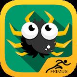 Pots vs Spiders file APK Free for PC, smart TV Download