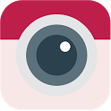Cam360 Selfie Camera icon