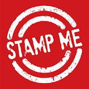 Stamp Me - Loyalty Card App - Apps on Google Play