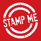 Stamp Me - Loyalty Card App icon