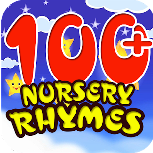 Nursery rhymes songs for kids- screenshot thumbnail