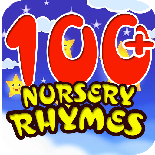 Nursery rhymes songs for kids- screenshot