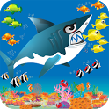 Shark Journey icon