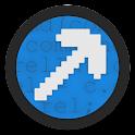 ModCraft - Script Creator icon
