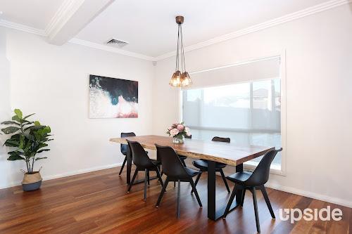 Photo of property at 44 Flintlock Drive, Harrington Park 2567