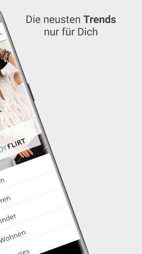 bonprix – shopping, fashion & more  screenshots 2