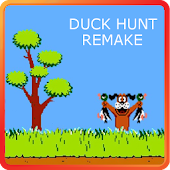 Duck Hunting Remake