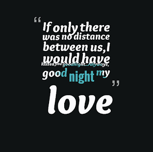 Best good night sms app android apps on google play best good night sms app screenshot thumbnail altavistaventures Images