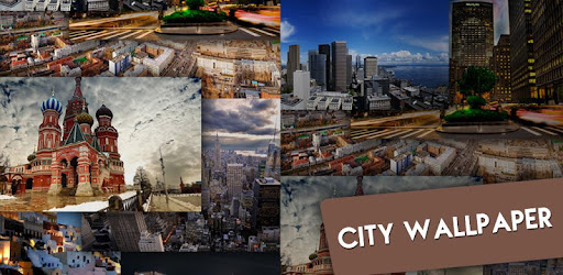 Descargar City Wallpaper Ultra Hd 4k Para Pc Gratis última