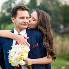 Wedding photographer Bogdan Velea (bogdanvelea). Photo of 21.02.2018