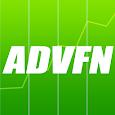 ADVFN Stocks & Shares apk