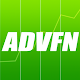 ADVFN Stocks & Shares apk