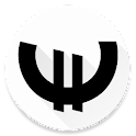 Шейтельман icon