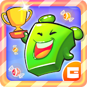 Heyee: the free match5 game