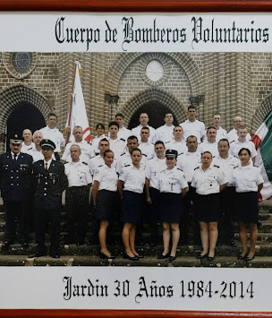 https://sites.google.com/a/antioquia.in/jardin/fundaciones/cuerpo-de-bomberos-voluntarios-de-el-jardin
