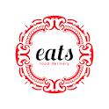 Eats icon