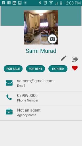 玩免費遊戲APP|下載Manzyl Property Sales/Rentals app不用錢|硬是要APP