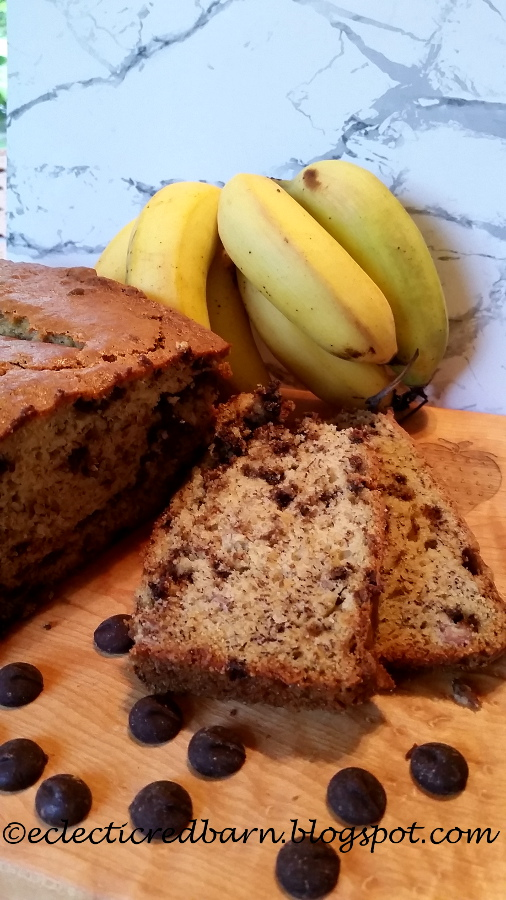 choc chip bread with bananas.jpg
