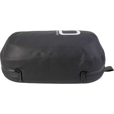 Aeroe BikePack Bag, 9 Liter