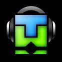 TuneWiki - Lyrics for Music icon
