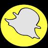 Guide pour Snapchat Nouveau