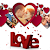 Love Photo Frames file APK for Gaming PC/PS3/PS4 Smart TV