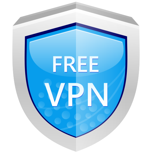 Super VPN Proxy - Easy VPN Free