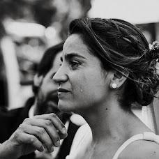 Fotógrafo de bodas Manuel Fijo (manuelfijo). Foto del 31.08.2018