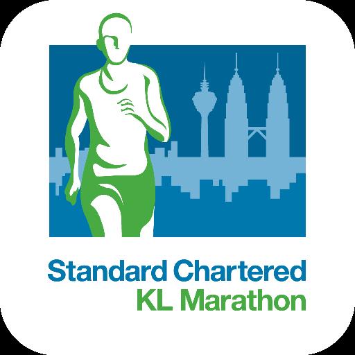 Standard Chartered KL Marathon file APK for Gaming PC/PS3/PS4 Smart TV