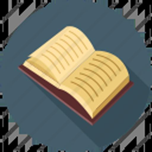 书籍のおさしづ LOGO-記事Game