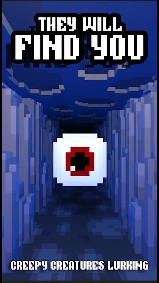 Hammer Bomb - Creepy Dungeons!- screenshot thumbnail