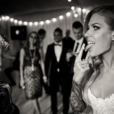 Vestuvių fotografas Andrey Nastasenko (Flamingo). Nuotrauka 06.05.2019