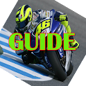 Guide Play MOTO GP 2016 icon