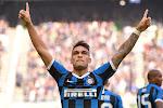 Barcelona zet onderhandelingen met Inter over Lautaro stop