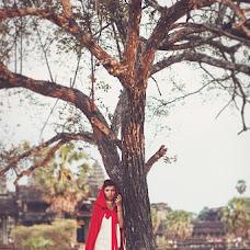Wedding photographer Artem Zhushman (zhushman). Photo of 05.08.2013