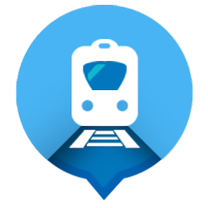 App Where is my Train : Offline APK for Windows Phone