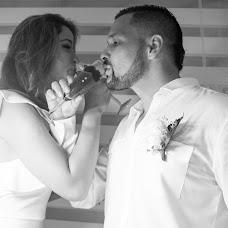 Wedding photographer David Yance (davidyance). Photo of 29.03.2016