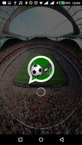 BetChat Kenya screenshot 0
