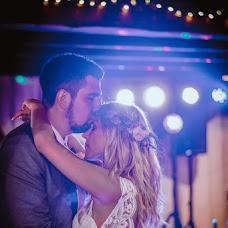 Wedding photographer Madara Kurpniece (sajutufoto). Photo of 03.01.2018