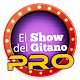 El Show del Gitano Pro Download on Windows