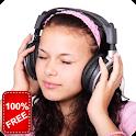 收音机 icon