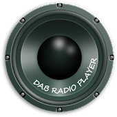 DAB Radio Player UK Free