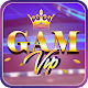 Game Gamvip slot version2