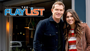 The Flay List thumbnail