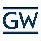 GWMobile icon