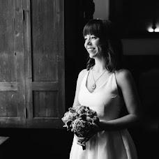 Wedding photographer Tino Gómez romero (gmezromero). Photo of 26.09.2016
