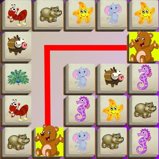 Onet Animal Amazing
