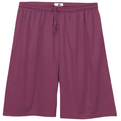 BTSHORT - 1421 Youth Training Short
