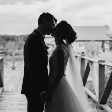 Wedding photographer Mariya Demidova (fotoberry). Photo of 12.06.2017